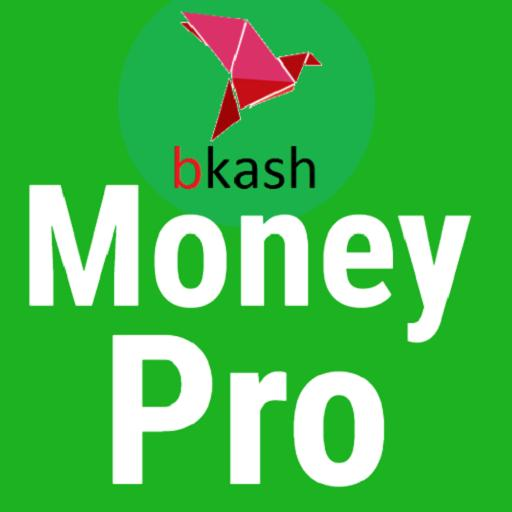 BKASH MONEY PRO for Android - APK Download