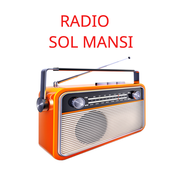 Radio Sol Mansi for Android - APK Download
