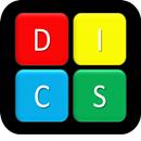 DISC Profiler Test (English & Malay) APK Android
