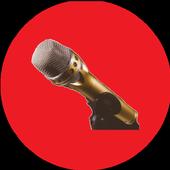 Full Hd Voice Recorder - Hd Audio Record icon