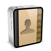 CornerCalculator icon