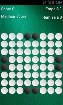 FlipMania capture d'écran 4