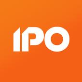 Interior Premium Outlet icon