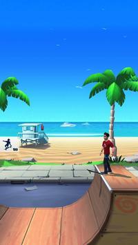 Mastering skateboard screenshot 2