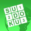 World's Biggest Sudoku ícone