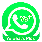 YO Whats plus V15 2021 आइकन