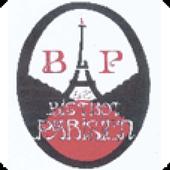 Le Bistrot Parisien icon