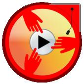 AppYourSong icon