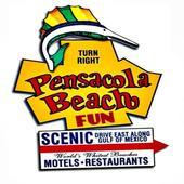 Pensacola Beach FUN icon