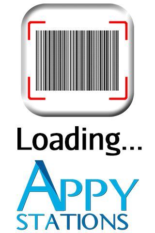 Barcode Scanner Pdf QR Reader 2019 Free App for Android - APK Download