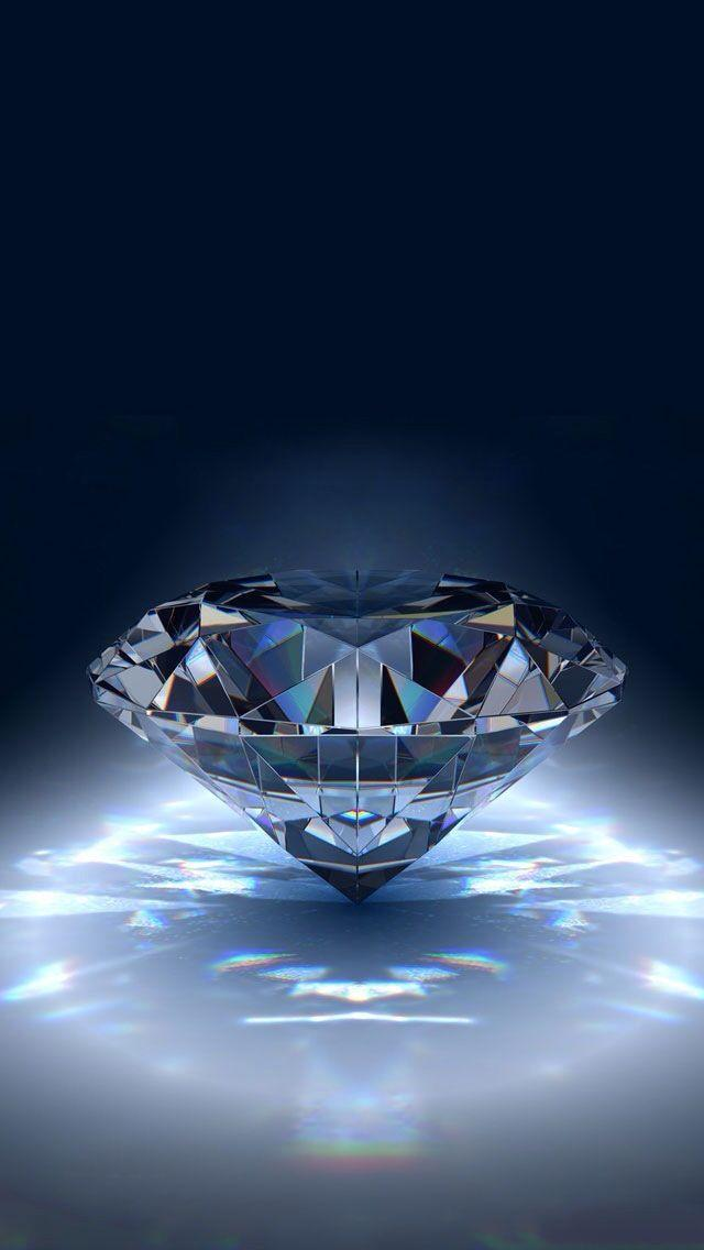 Rotating Diamond Live Wallpaper free for Android - APK ...