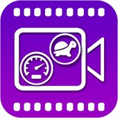 Video Speed icon