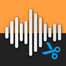 Audio MP3 Cutter Mix Converter and Ringtone Maker APK Android