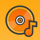 Music Player Offline MP3 Songs with Free Equalizer APK Android