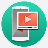 Video Popup Player Floating with Background Music v1.47 (Pro)