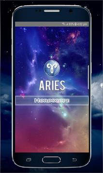 Aries ♈ Daily Horoscope 2019 for Android - APK Download