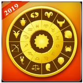 Daily Free Horoscope icon