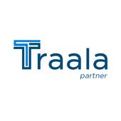 Traala Partner icon