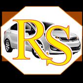 Remisur icon