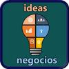 Ideas de Negocios icon