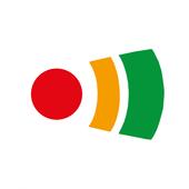 LaserPark icon
