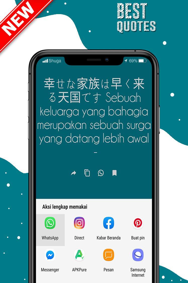 Status Wa Für Android Apk Herunterladen
