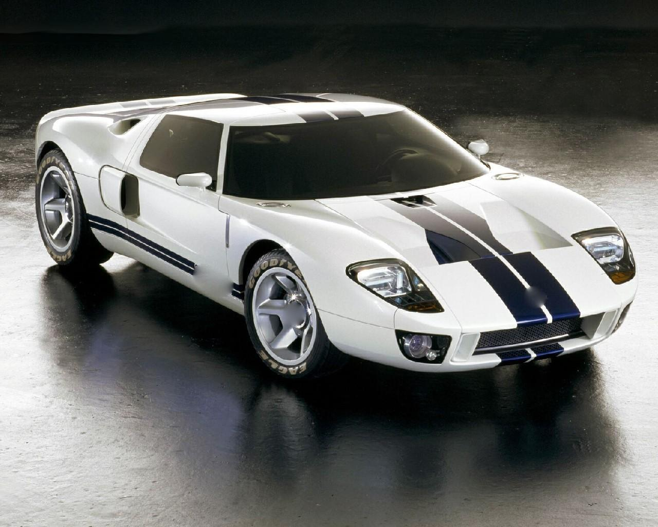 Wallpapers Ford Gt40 For Android Apk Download