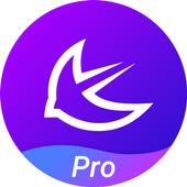APUS Launcher Pro: Launcher Themes, Live Wallpaper-icoon
