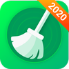 APUS Turbo Cleaner أيقونة