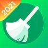 APUS Turbo Cleaner ikon