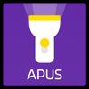 APUS Flashlight-Free & Bright biểu tượng