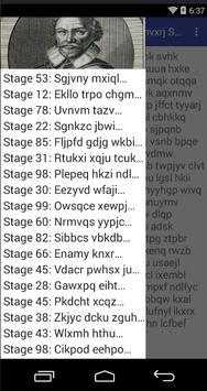 Game XAapuupqn CWtnvxrj Story screenshot 1
