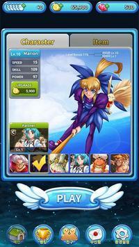 GunBird 2 imagem de tela 19