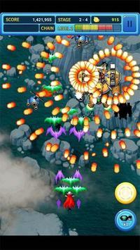 GunBird 2 imagem de tela 8
