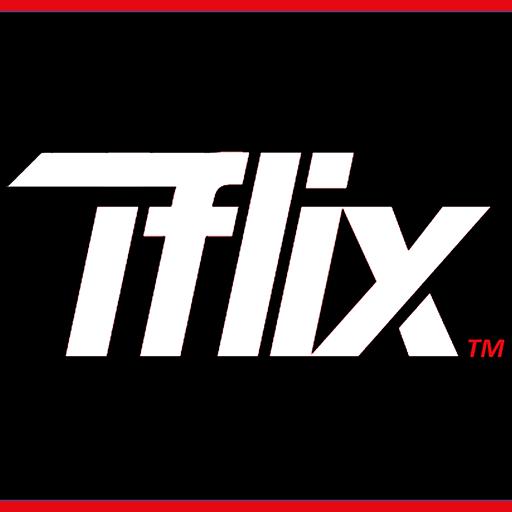 Tflix Free Movies
