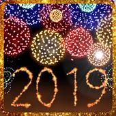 Ano Nuevo Fuegos Artificiales 2019 For Android Apk Download