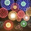 Fireworks APK Android