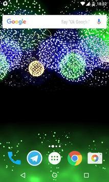 New Year 2021 Fireworks screenshot 13