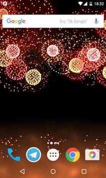 Fireworks screenshot 10
