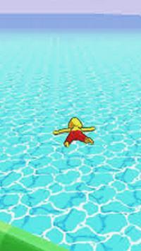 Aquapark Slidinge.io screenshot 11