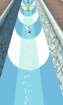 Aquapark Slide Race IO screenshot 1