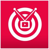 قنوات عربية بث مباشر icon