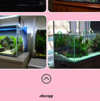 Aquarium Design screenshot 2