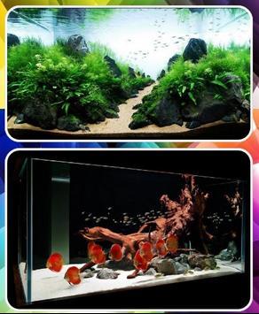 new aquarium design screenshot 1