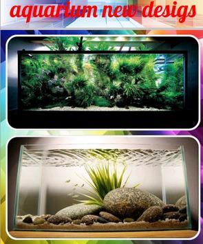 new aquarium design screenshot 2