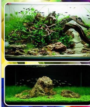 new aquarium design screenshot 4