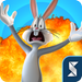 Looney Tunes™ World of Mayhem - Action RPG APK