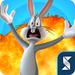 Looney Tunes™ Monde en Pagaille - ARPG