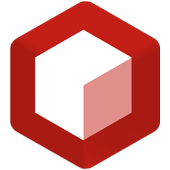 Augment icon