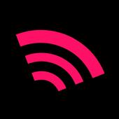 Vega Radio icon